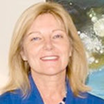 Brenda Mc Fie Kinesiologist