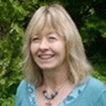 Debbie Raw Kinesiologist