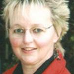 Elrina Beetge Kinesiologist