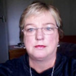 Gudrun Lauterbach Kinesiologist