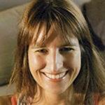 Karin Rezelman Kinesiologist