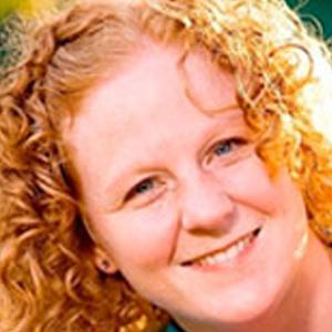 Kate North Kinesiologist