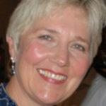 Lynn Angel Kinesiologist