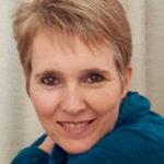 Rochelle Skead Kinesiologist