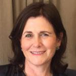 Zelda Bradshaw Kinesiologist
