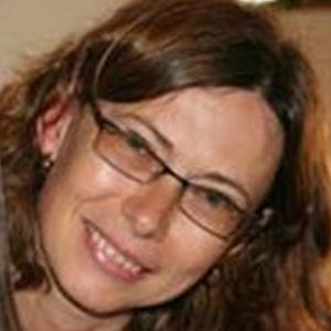 Beatrice Glenard Kinesiologist