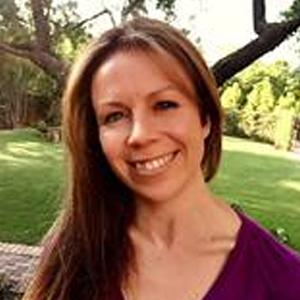 Gwen Craig Kinesiologist