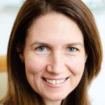 Nicole van Huyssteen Kinesiologist