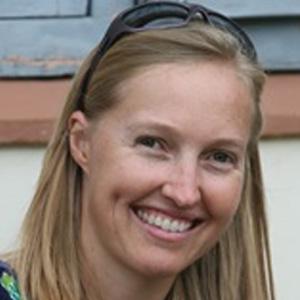 Sandra Hedges Kinesiologists