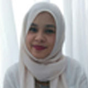 Aisha Sasman Kinesiologist