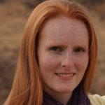 Heidi Johnson Kinesiologist