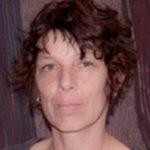 Jutta Holzapfel Kinesiologist