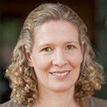Katja Correa Kinesiologist
