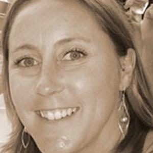 Louise Van de Venter Kinesiologist