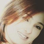 Priya Jetha Kinesiologist