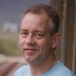 Renè van der Westhuizen Kinesiologist