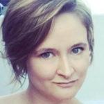 Stacey Destombes Kinesiologist