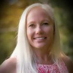 Angel Cairns-Little Kinesiologist