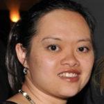 Anita Jack Kinesiologist