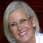 Gaby Fels Kinesiologist