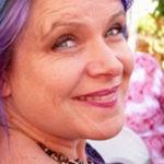 Heidi Stumpf Kinesiologist
