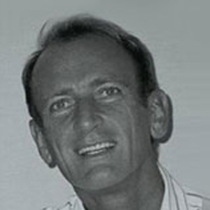Kevin Campbell Kinesiologist