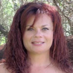 Lillian Dreyer Active Kinesiologist