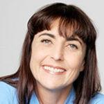 Lisa Walters Kinesiologist
