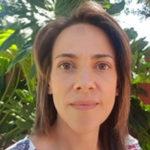Monica Costa Kinesiologist