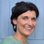 Theresa Soares Kinesiologist