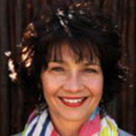 Zandra van Tonder Kinesiologist