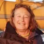 Michela Collett